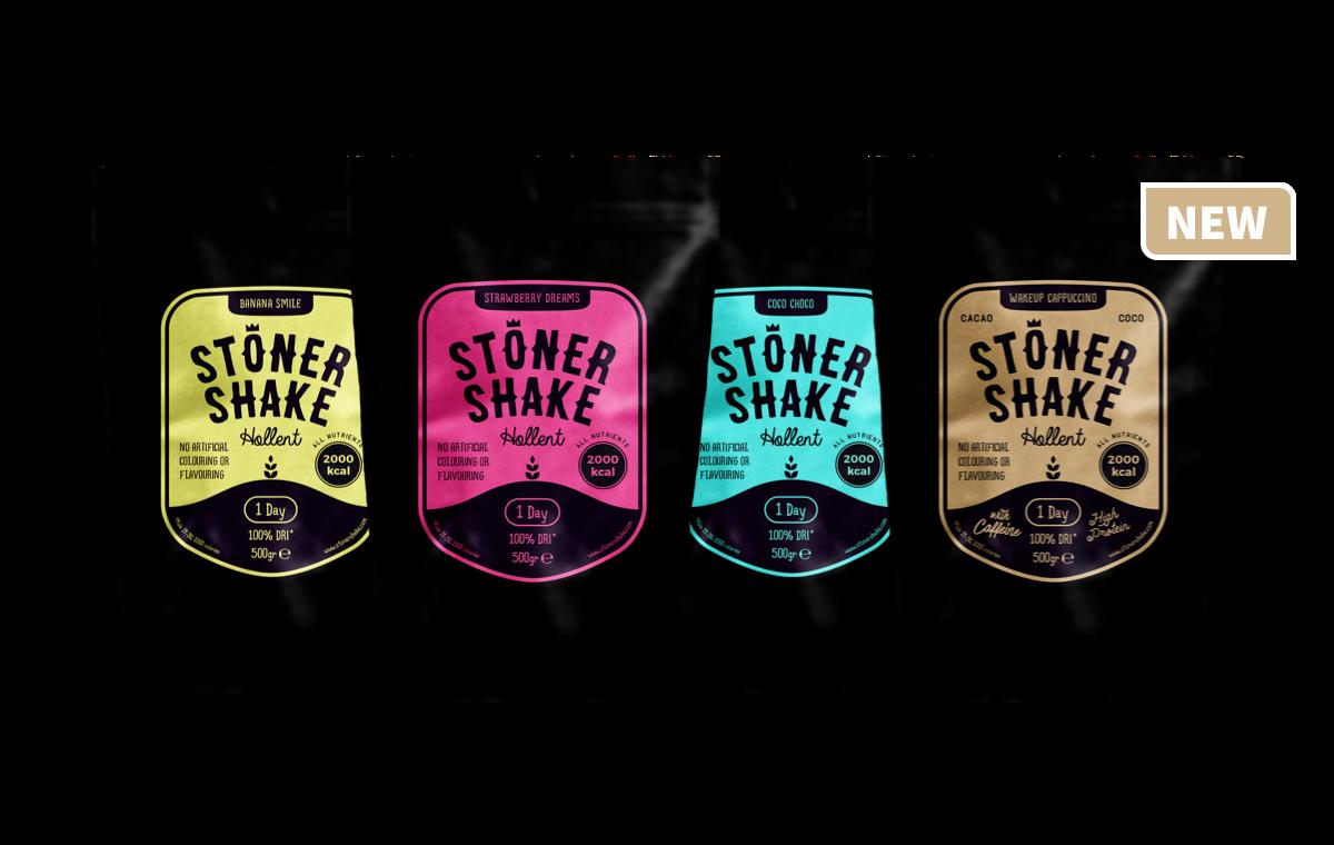 StonerShake_flavours